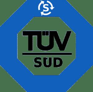TÜV Siegel bei Kindertragen geben Sicherheit