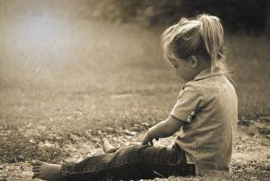 Wandern mit Kind - Was hilft gegen Langeweile