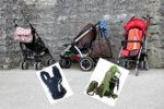 kindertrage-buggy-oder-kinderwagen-wandern-mit-kind
